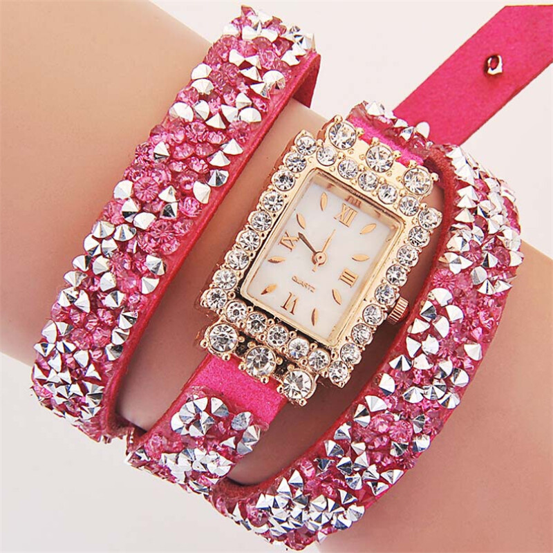 pare Prices on Diamond Bracelet Designs for La s line