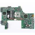 PAILIANG материнская плата для ноутбука DELL N7110 GT525M 1GB PC материнская плата CN-037F3F 037F3F DAV03AMB8E0 tesed DDR3