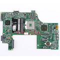 PAILIANG ноутбук материнская плата для Dell N7110 GT525M 1 ГБ PC материнская плата <font><b>CN</b></font>-037F3F 037F3F DAV03AMB8E0 tesed DDR3