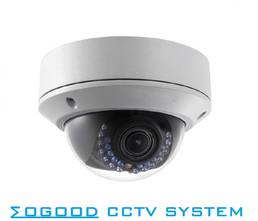Hikvision Multi-language DS-2CD2735F-IS 3MP Dome IP Camera H.265 IR 30M Support ONVIF/Audio/PoE  REPLACE DS-2CD2732F-IS multi language ds 2cd2135f is 3mp dome ip camera h 265 ir 30m support onvif poe replace ds 2cd2132f is security camera