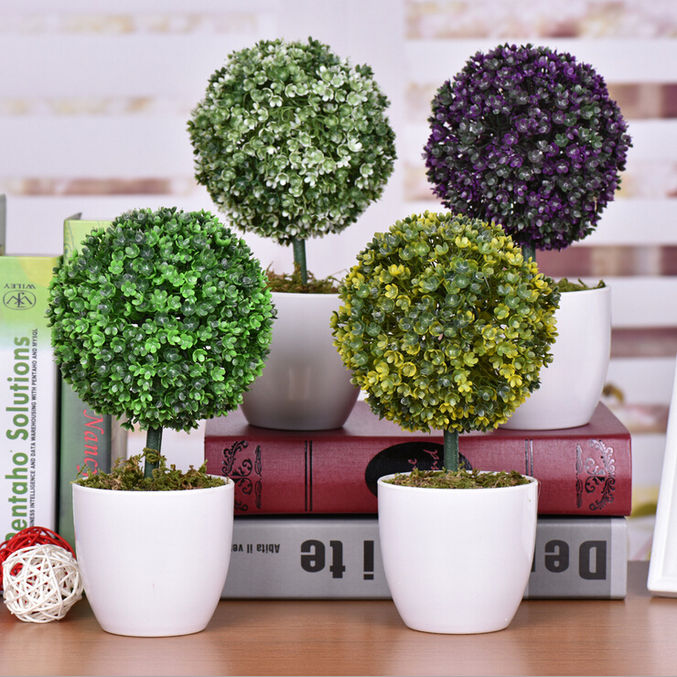 decorating indoor plants picture - more detailed picture about