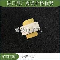 Blf573s smd rf 튜브 고주파 튜브 전력 증폭 모듈
