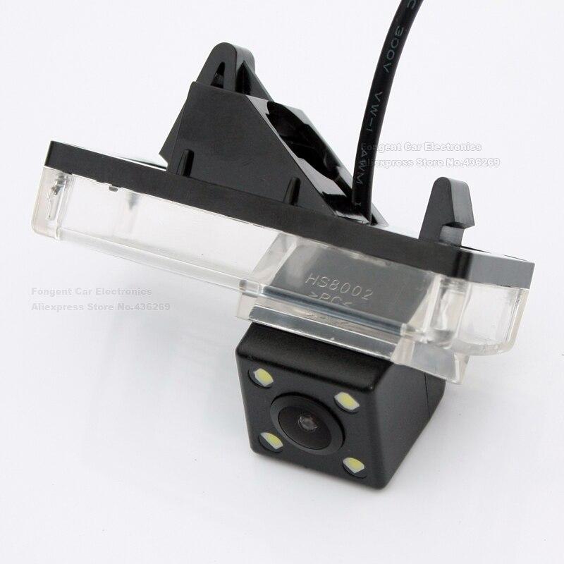Rearview-camera-Fit-For-Toyota-Land-Cruiser-LC100-LC200-V8-LC120-Prado-J120-Prius-MK2-MARK-X MK1-GRX120 (3)