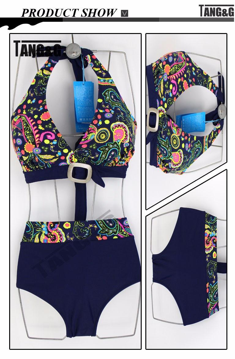 swimsuit_04