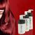 280 ml envío de la nueva llegada unisex champú contra la caspa, reparar el cabello dañado, sin aceite de silicona