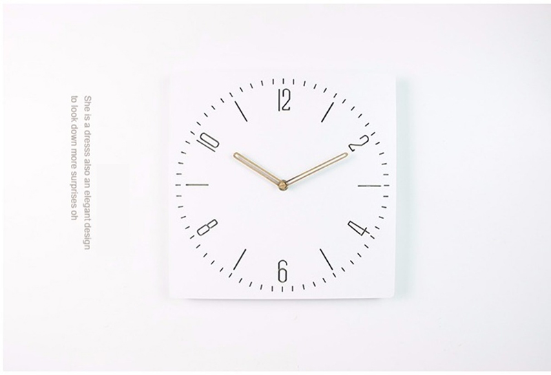 Reloj Pared  (8)
