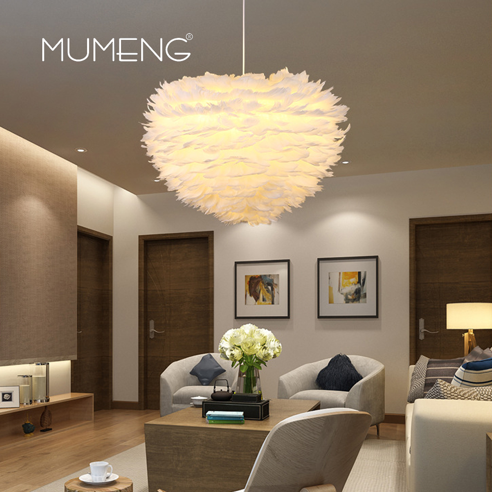 Lights & Lighting Generous Post-modern Led Luminaires Wooden Bedroom Suspended Lighting Loft Novelty Fixtures Nordic Hanging Lights Living Room Chandelier