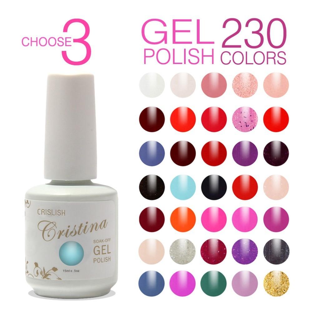 Top Nail Polish That Changes Colors | Splendid Wedding Company