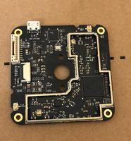 DJI Phantom 3 Standard P3S Gimbal Controller PCB Module Genuine Repair Parts Replacements DRONE
