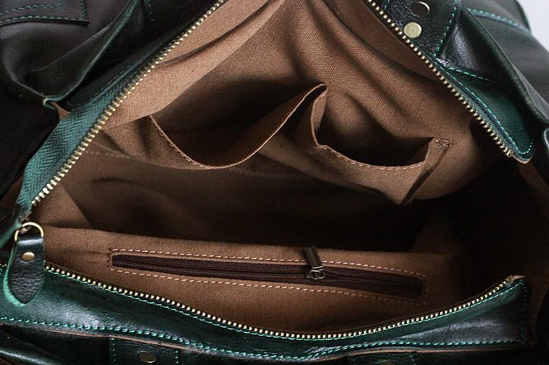 handbag-510 (13)