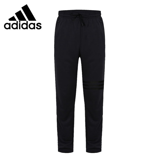 Original New Arrival 2018 Adidas M SID FL T Pt Men s Pants Sportswear 775dfce3ba