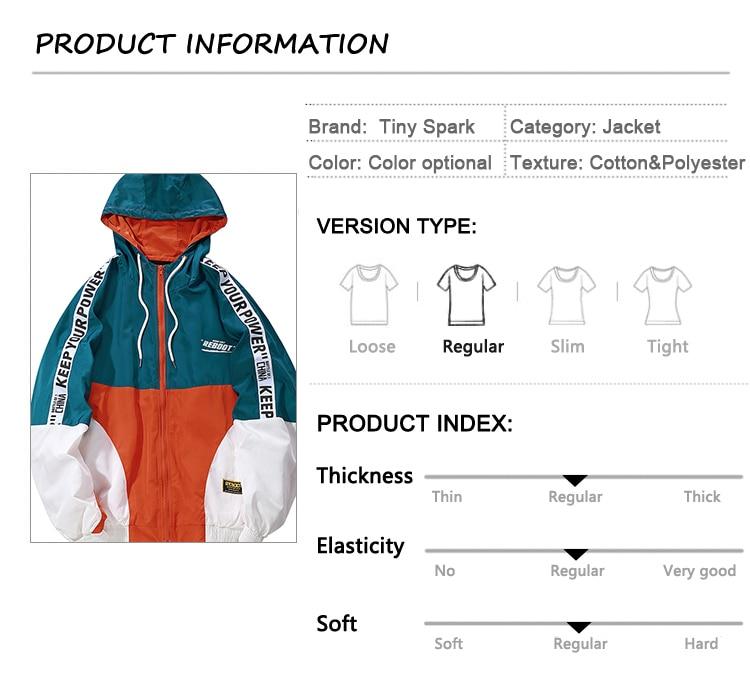 Normcore clothes