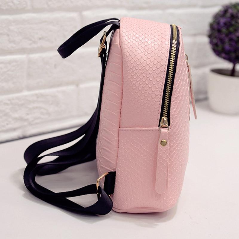 bolsa de viagem estudante da Técnica : Backpacks