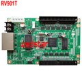 RV901T LED получения карты RV801D RV901 RV801 2 шт./лот