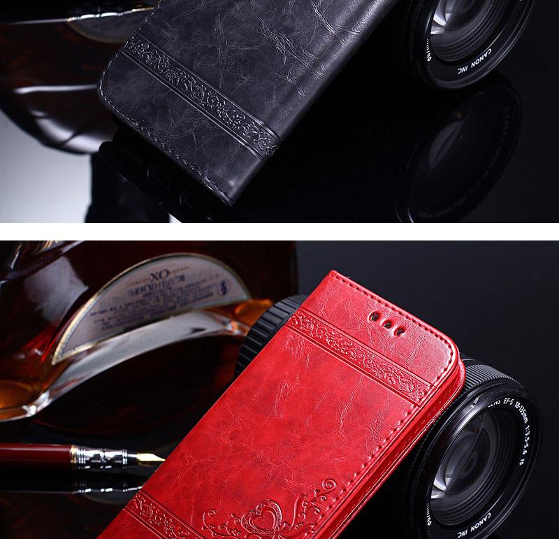 三星Galaxy S7边缘盒(18)