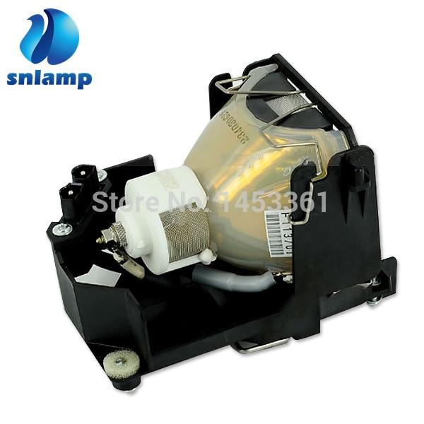 Compatible replacement projector lamp bulb LMP-P260 for PX35 PX40 PX41 VPL-PX35 VPL-PX40 VPL-PX41 awo sp lamp 016 replacement projector lamp compatible module for infocus lp850 lp860 ask c450 c460 proxima dp8500x