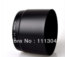 1 шт. бленда байонетная бленда et 65B ET-65B бленда объектива для Canon EF70-300mm f/4.5-5.6 Do IS USM 70-300 мм f/4-5.6 IS USM