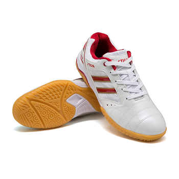 Stiga Table Tennis Shoes Indoor Sport Men Women Non-slip Breathable Sneakers Stability Sneaker Zapatillas Deportivas Mujer - DISCOUNT ITEM  10% OFF Sports & Entertainment