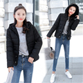 2020 neue Winter Große Größe Weibliche Parkas Casual Armee grün Mantel Winter Große Größe Frauen Kostüme Baumwolle Jacke Baumwolle CoatJ904