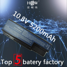 цены на For Acer Aspire Battery 5520 5720 5920 6920 6920G 7520 7720 7720G 7720Z AS07B31 AS07B41 AS07B42 AS07B72 CONIS72 Bateria akku  в интернет-магазинах