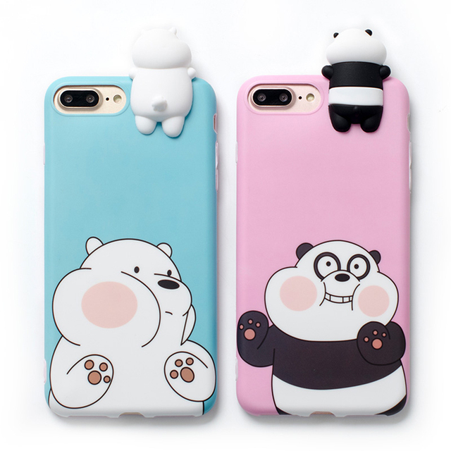 coque iphone x cartoon