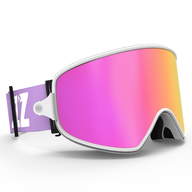 COPOZZ-Ski-Goggles-2-in-1-with-Magnetic-Dual-use-Lens-for-Night-Skiing-Anti-fog.jpg_640x640.jpg