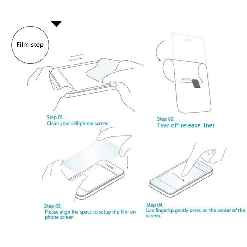 2.5D 0.3mm 9 H szkło hartowane Screen Protector dla Xiaomi Redmi Hongmi 1 s 1 s szkło ochronne Film dla xiaomi Redmi 1 S