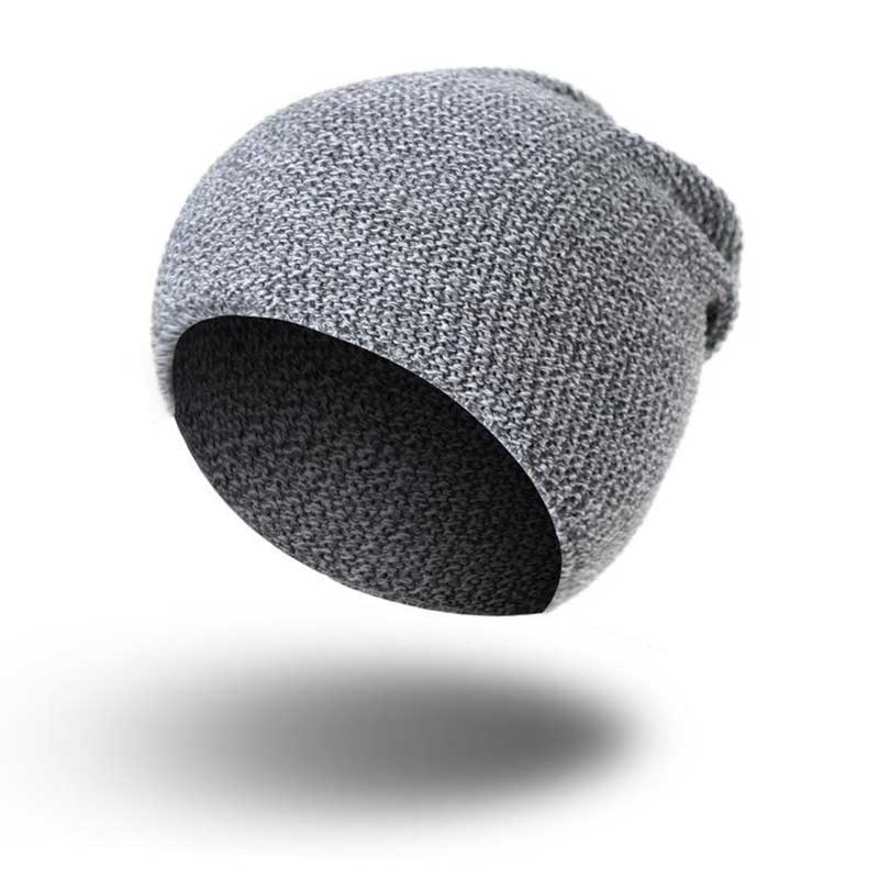 2017 new Winter Beanies Solid Color Hat Unisex Plain Warm Soft Beanie Skull Knit Cap Hats Knitted Touca Gorro Caps For Men Women new winter beanies solid color hat unisex warm grid outdoor beanie knitted cap hats knitted gorro caps for men women