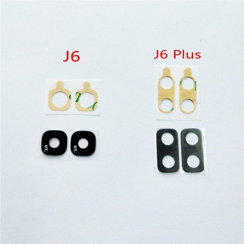 J6+J6plus