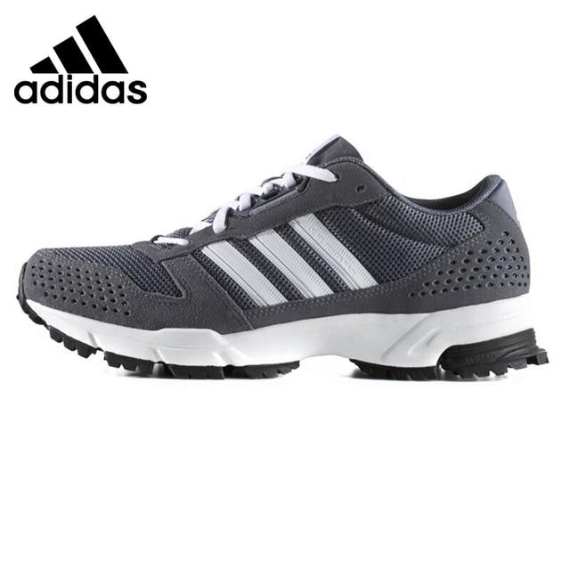 99db112210e7 Original New Arrival 2017 Adidas Marathon 10 Tr M Men s Running Shoes  Sneakers