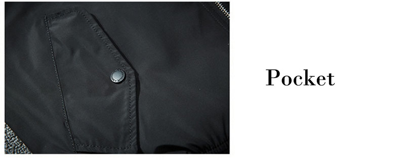 Aolamegs Bomber Jacket Phoenix Embroidery Thick Men's Jacket Stand Collar Fashion Outwear Men Coat Bomb Baseball Jackets Winter (11)