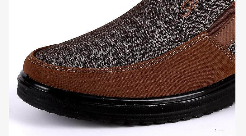 HTB1K3Z6aE rK1Rjy0Fcq6zEvVXag 2018 New Arrival Spring Summer Comfortable Casual Shoes Mens Canvas Shoes For Men Comfort Shoes Brand Fashion Flat Loafers Shoe