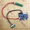 HDMI очередь eDP водитель борту для ipad 3,4, 5 mini2 ЖК доска Программа записи (пожалуйста, оставьте номер панели)