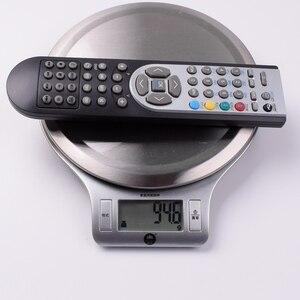 Image 2 - RC1900 שלט רחוק עבור OKI טלוויזיה 22 26 32 37 טלוויזיה, HITACHI אלבה, לוקסור, גרונדיג, VESTEL, TOSHIBA, SANYO, טלפונקן טלוויזיה