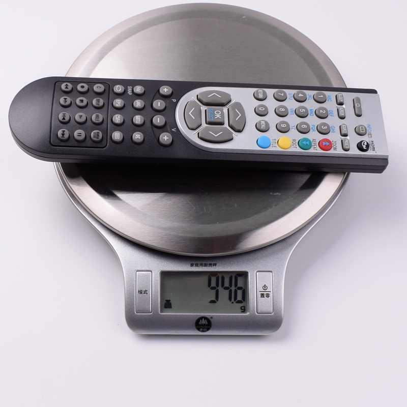 RC1900 Remote Control for OKI 22 26 32 37 TV , HITACHI , ALBA , LUXOR,  GRUNDIG, VESTEL ,TOSHIBA, SANYO,TELEFUNKEN TV