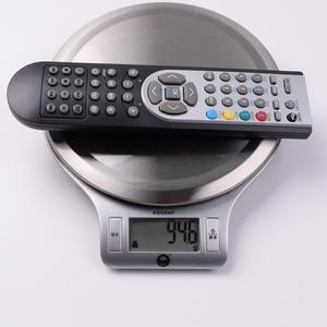 Image 2 - RC1900 Remote Control for OKI  TV 22 26 32 37 TV , HITACHI ALBA , LUXOR, GRUNDIG, VESTEL ,TOSHIBA, SANYO,TELEFUNKEN TV