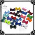 Free shipping!100pcs/lot   small bow tie mens bow tie   can mixed color