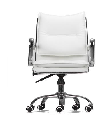 US $207 06 13% OFF|Comfortable chair, comfortable office chair explosion  proof 01-in Office Chairs from Furniture on Aliexpress com | Alibaba Group