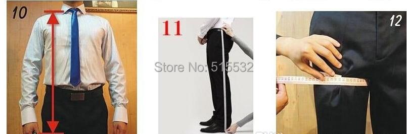 Handsome-2014-dark-blue-custom-made-wedding-suits-for-men-Groom-Groomsmen-Tuxedos-mens-wedding-suits (2).jpg