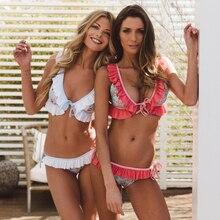 1340e6986319 Compra love & beauty bikinis y disfruta del envío gratuito en ...