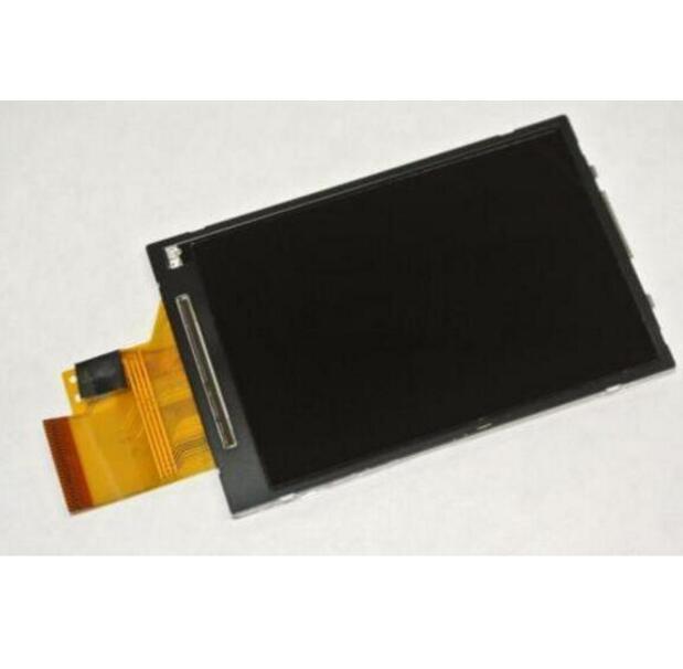 NEW LCD Display Screen For Panasonic FOR Lumix DMC-LX100 LX100 Digital Camera Repair Part картридж lx100 k 60 2 black