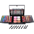 78 color Professional Makeup Palette Sets Combo matte&shimmer eye shadow Concealer Brightening waterproof  foundation makeup Y2