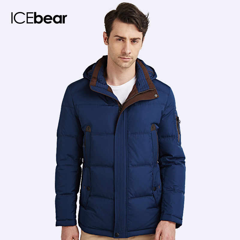Online Get Cheap Mens Parka Jacket -Aliexpress.com | Alibaba Group
