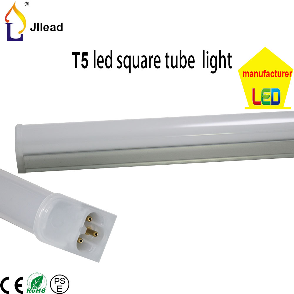 Led Light Fixtures Discount: FedEX Free Shipping Hot China Products 0.6M 10W/12W
