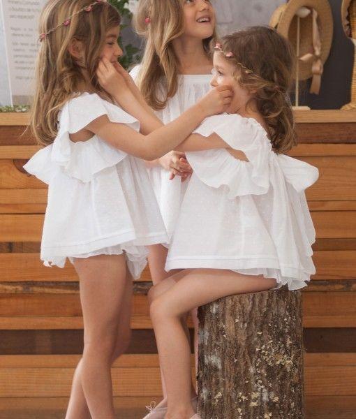 Nova princesa menina roupas define calças flare sleeve tops & ruffles wedding party costumes elegante doce menina roupa da criança do bebê
