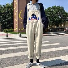 Дешевая новинка осень зима горячая распродажа женские модные повседневные джинсовые брюки MP289