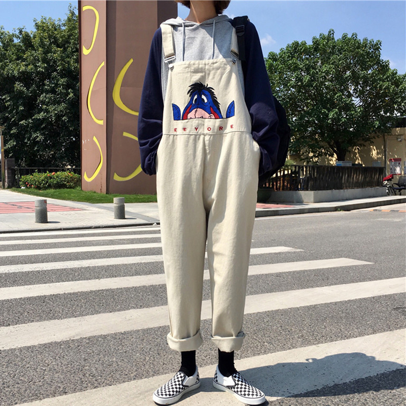 Cheap Wholesale 2019 New Autumn Winter Hot Selling Women's Fashion Casual  Denim Pants MP289