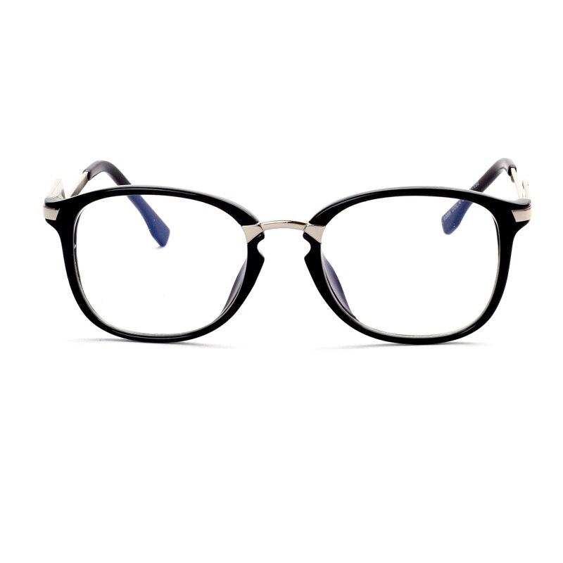 DN Прохладный поляризованные солнцезащитные Стекло es классический Для мужчин ретро Винтаж тени 1M001-016 зеркало полые рамка УФ Стекло очки для ...