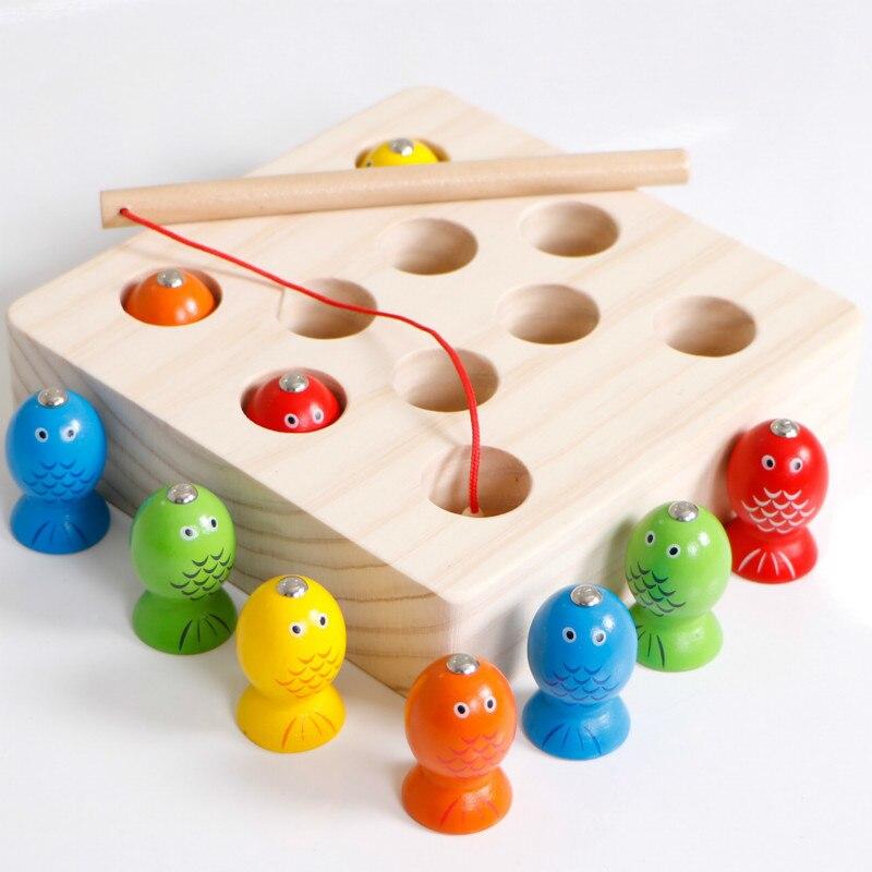 Home Montessori Sensory Toys Material Montessori Nail With Tray Educational Toys For Children Jueguetes Montessori Toys Md1764h