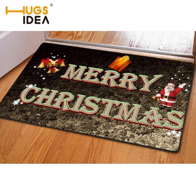 Stunning Indoor Welcome Mat Images - Amazing Design Ideas - luxsee.us